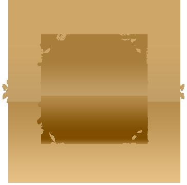 パーティーコンパニオン・イベントコンパニオン共通待遇